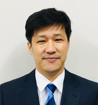 박봉철강도사